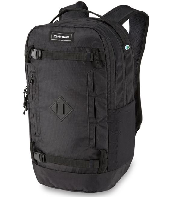 budget camping backpack