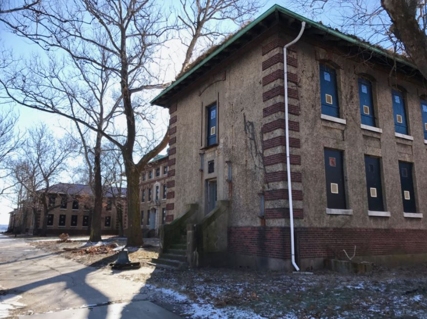 abandoned places in new jersey that are historic